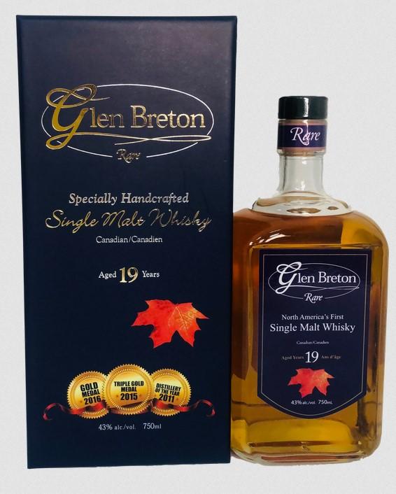 Becoming A Single Malt Scotch Whiskey Expert