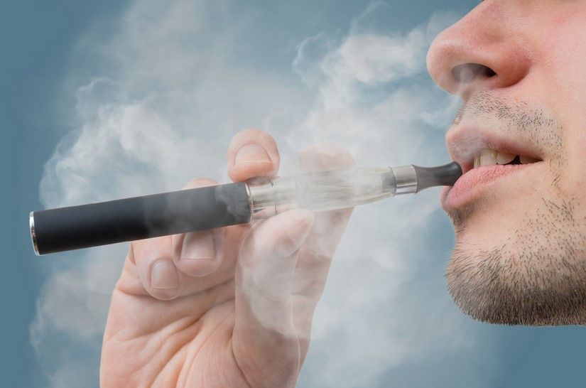 Some Reasons Why Many People Use Vape