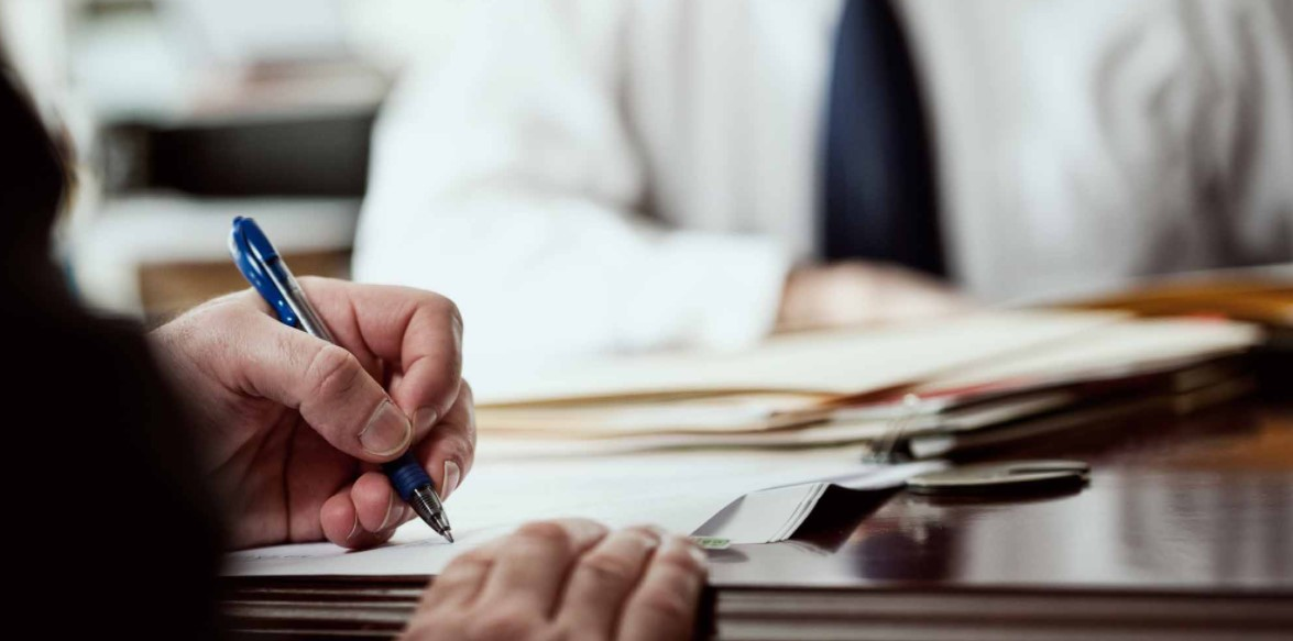 When Do You Need Probate Lawyers?